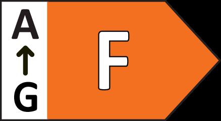 F right